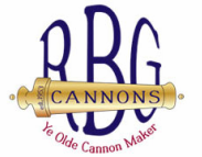 RBG Cannons