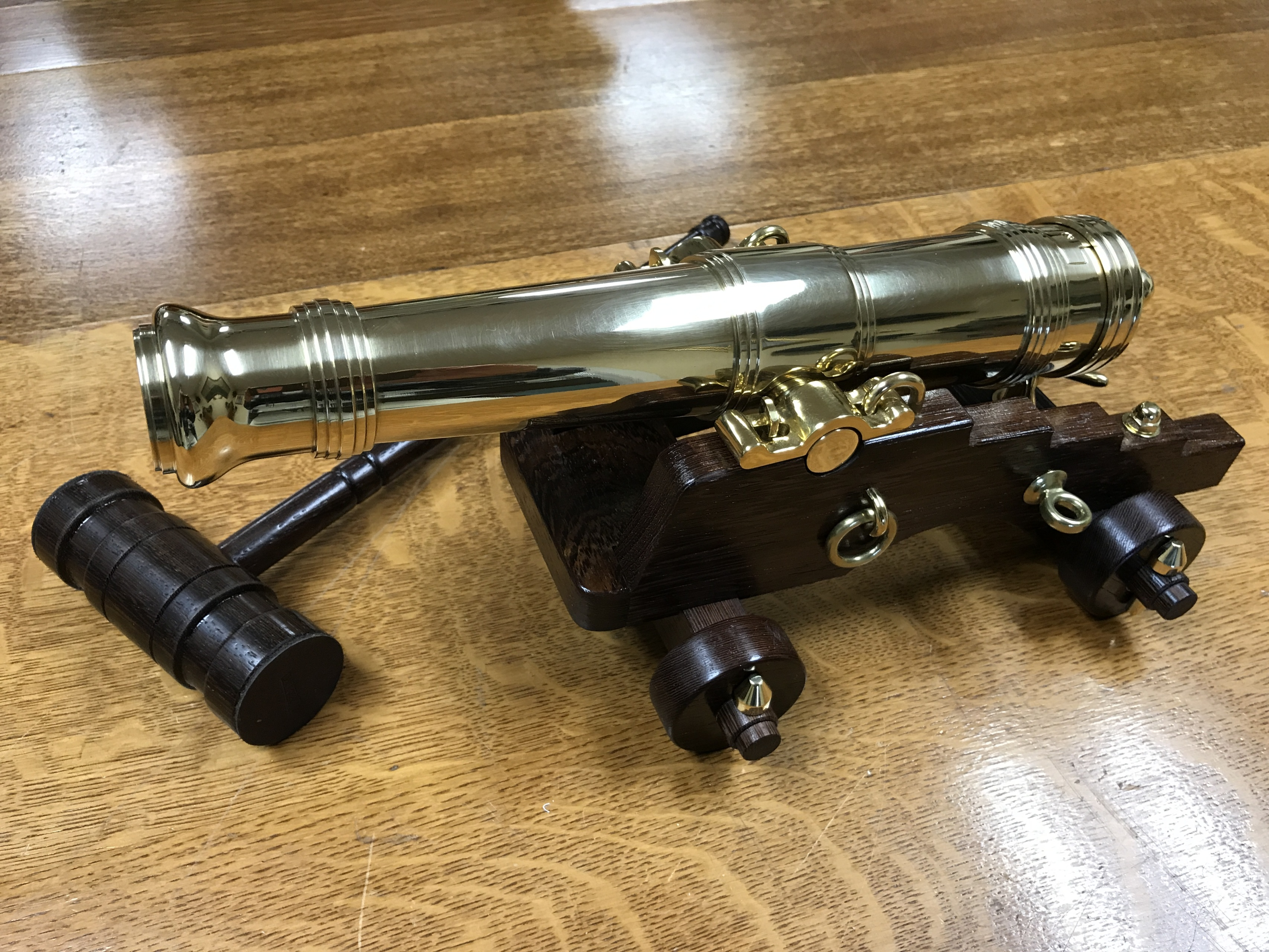 Salute Cannon – Wonderful Image Gallery